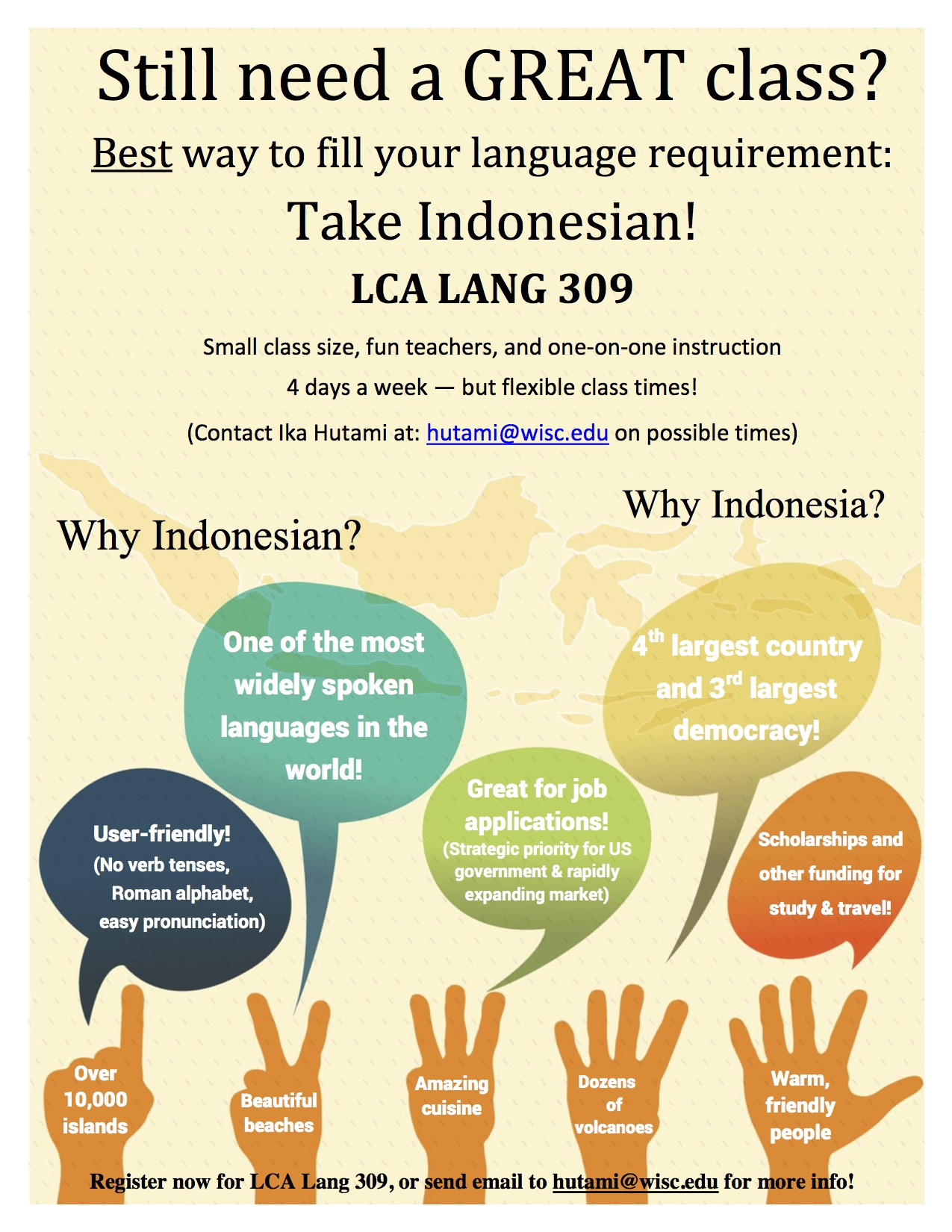 Indonesia Poster Letter really FINAL FINAL.jpg