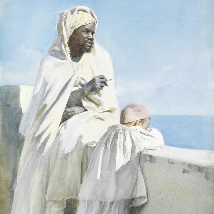 anders_zorn_an_algerian_man_and_boy_looking_across_bay_of_algiers.jpg